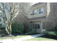 212 Carriage Ct Chesterbrook PA, 19087