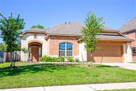 21111 Knight Quest Dr Tomball TX, 77375