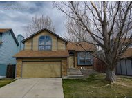 9756 Jellison St Westminster CO, 80021