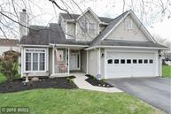 156 Orchid Ln Falling Waters WV, 25419