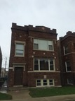 5405 West Quincy Street Chicago IL, 60644