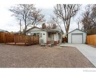 2918 Ames Street Wheat Ridge CO, 80214