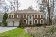 14003 Tarn Hill Drive Clifton VA, 20124