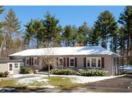 538 Middle A Dover NH, 03820