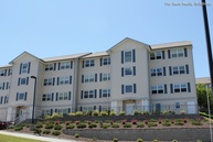 Huntington Ridge Apartments Norwich CT, 06360