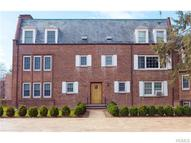 765 North Broadway 15a Hastings On Hudson NY, 10706