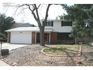 2620 Iliff St Boulder CO, 80305