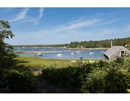 7 Ewing Dr. South Orleans MA, 02662