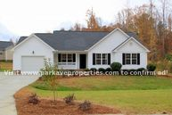 85 Alcock Ln Youngsville NC, 27596