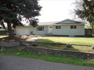 2535 8th Ave Clarkston WA, 99403