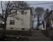 276-278 Fayette St Quincy MA, 02170