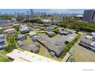 2963 Koali Road Honolulu HI, 96826