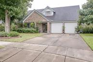 4438 Leyland Dr Pearland TX, 77584