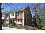 604 Brighton Cir Devon PA, 19333