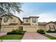 5762 Nw 119th Dr 5762 Coral Springs FL, 33076