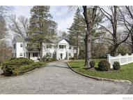 24 Pleasant Ridge Road Harrison NY, 10528