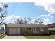 303 East North Street Morrison IL, 61270