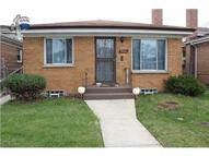9206 South Parnell Avenue Chicago IL, 60620
