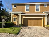 365 Coral Beach Cir Casselberry FL, 32707