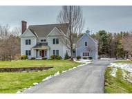 163 Nashua Road Bedford NH, 03110