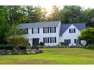 18 Village Lane Gilford NH, 03249