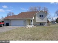 408 6th Avenue Nw Rice MN, 56367