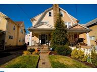 2707 Belmont Ave Ardmore PA, 19003