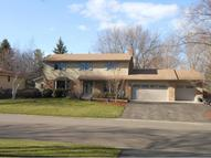 18910 26th Avenue N Plymouth MN, 55447
