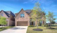27906 Colonial Point Katy TX, 77494