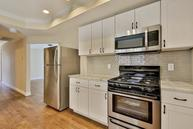 52 Chester Ave #3 Chelsea MA, 02150