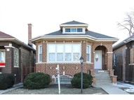 9217 South Throop Street Chicago IL, 60620