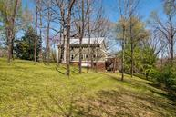 1080 South Harpeth Rd Kingston Springs TN, 37082