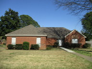 6464 Evergreen Dr Southaven MS, 38671