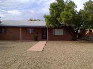 3015 East 4th Street Tucson AZ, 85719