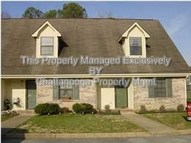 61 Cedar Tree Lane Rossville GA, 30741