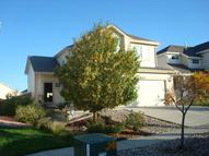 5223 Prairie Grass Lane Colorado Springs CO, 80922