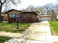 16452 George Dr. Oak Forest IL, 60452