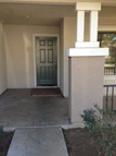 1420 Angus St. Patterson CA, 95363