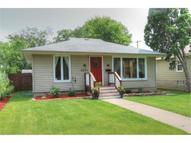 4243 2nd Ave S Minneapolis MN, 55409