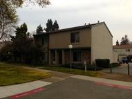3635 Northwood Dr., #A Concord CA, 94520