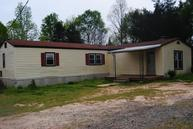 3974 Hwy 49 Fairforest SC, 29336