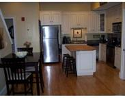 310 Court St Plymouth MA, 02360