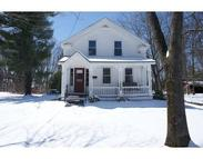 40 Sugarloaf St South Deerfield MA, 01373