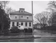 510 Willard St Quincy MA, 02169