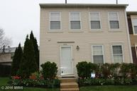 402 Curry Ford Ln Gaithersburg MD, 20878
