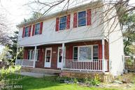 10819 Roessner Ave #B Hagerstown MD, 21740