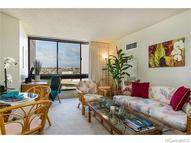 300 Wai Nani Way 1515 Honolulu HI, 96815