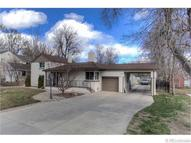 2660 Pierce Street Wheat Ridge CO, 80214