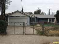 8937 Haskell Avenue North Hills CA, 91343
