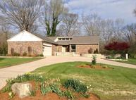 6528 Gwendolyn Drive Anderson Township OH, 45230